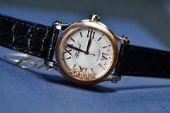深圳哪里可以回收萧邦手表_深圳哪里回收萧邦手表价格高
