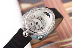 深圳哪里回收宝玑手表价格高_深圳哪里可以回收宝玑手表