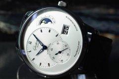深圳哪里回收格拉苏蒂手表价格高_深圳哪里回收格拉苏蒂手表