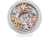 名表回收店哪家好,伯爵表是珠宝还是手表?