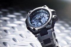 卡西欧GSHOCK手表回收的价格